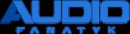 AUDIOFANATYK - bluza sport
