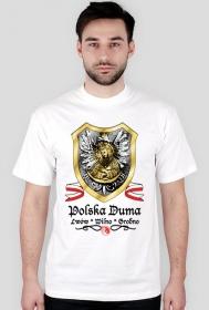 Polska Duma.