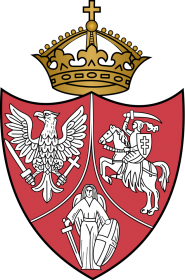 Herb Trojga Narodów