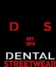 Denatl Streetwear