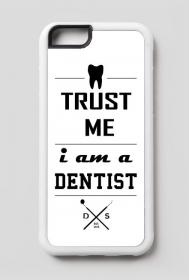 Trust me. Etui iPhone 6/6s