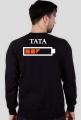Tata /bluza/