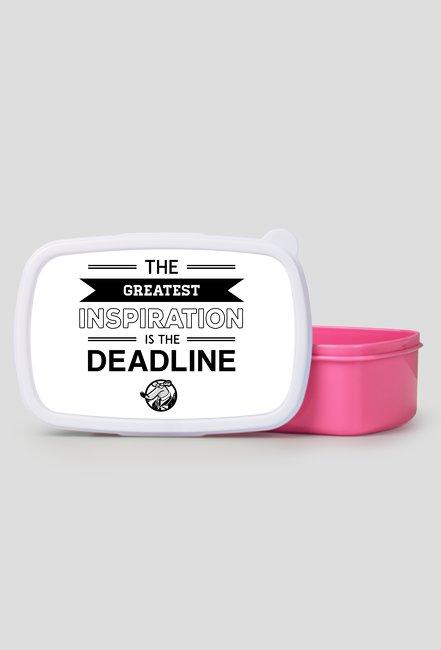 LANCZBOX deadline