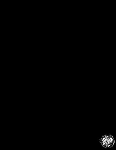 BARDZO DROGA KAWA kubek termiczny