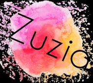 Body dziecięce dla dziewczynek: Zuzia