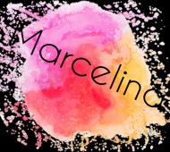 Body dziecięce dla dziewczynek: Marcelina.