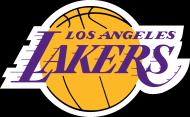 Los Angeles Lakers - Body dziecięce