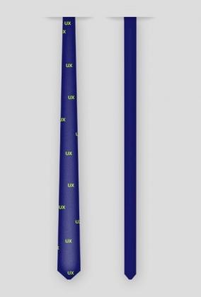 UX Tie