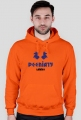Peeniaty exclusive Hood - all colors