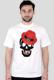 koszulka czacha