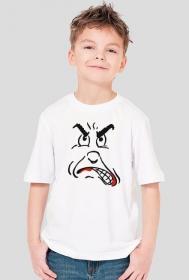 koszulka mina 1