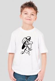 koszulka Traper
