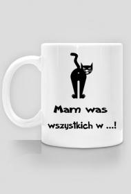 """kubek """" mam was w...'"""