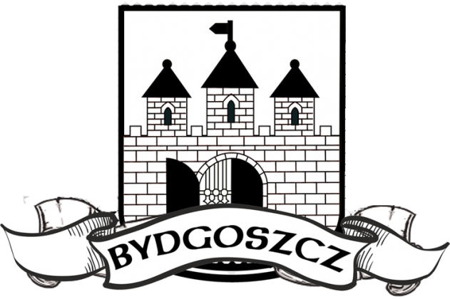 Bydgoszcz - Bez dzielnicy