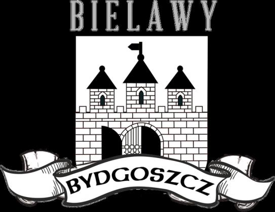 Bluza Bydgoszcz Bielawy