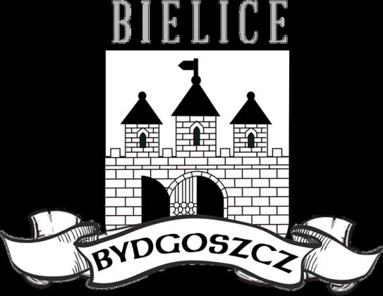 Bluza Bydgoszcz Bielice