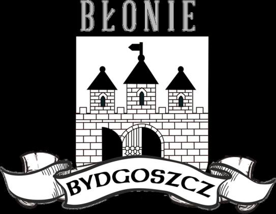 Bluza Bydgoszcz Błonie
