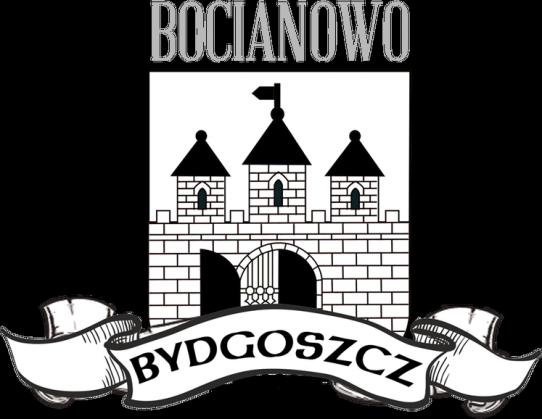 Bluza Bydgoszcz Bocianowo