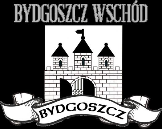 Bluza Bydgoszcz Wschód