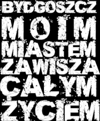 Koszulka bez rękawów Zawisza Bydgoszcz