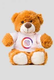 instagram bear