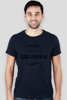 Szwarny Grubiorz