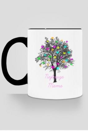 Najlepsza mama, drzewo genealogiczne 2