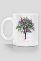Najlepsza mama, drzewo genealogiczne