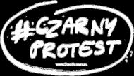 #CzarnyProtest 1
