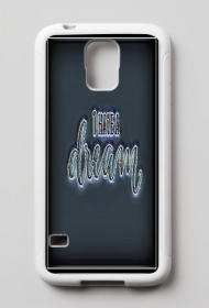 Case/Etui Samsung Galaxy S5