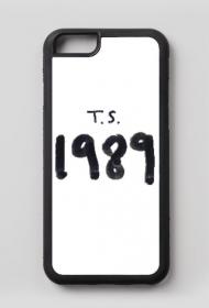 iPhone 6/6s TS 1989