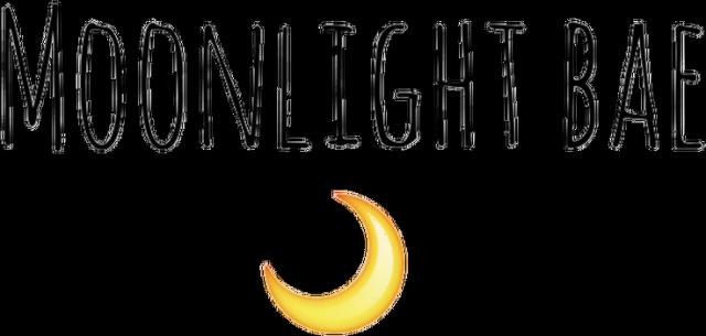 moonlight bae