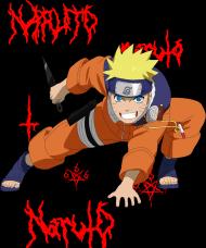 naruto tumblr anime 90s grunge