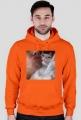 tumblr shirt cat