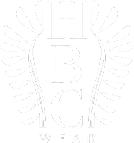 Bluza HBC Wear - męska z suwakiem