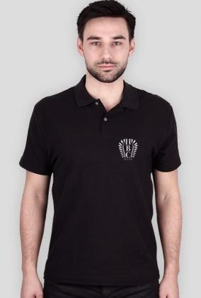 HBC Wear - polo
