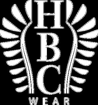 Bluza HBC Wear - damska z suwakiem