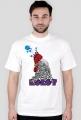 T-shirt Kokot