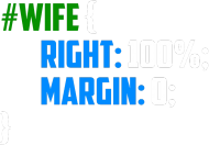 #Wife CSS