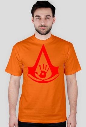 Assassin's Creed Mushup Hand