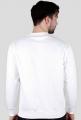 BBTS Ceramed Komorowice - bluza z logo