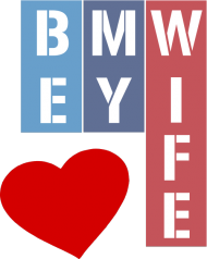 Be My Wife v2 (t-shirt)