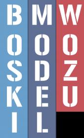 Boski Model Wozu (t-shirt)