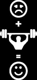 Training Cure v2 (t-shirt) light image