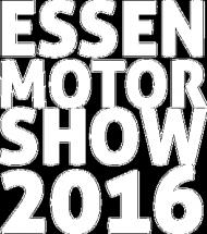 Essen Motor Show 2016 v2 małe (t-shirt) jasna grafika