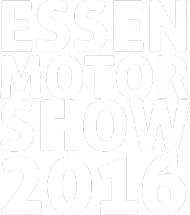 Essen Motor Show 2016 v2 małe (bluzka damska) jasna grafika