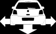 VW Polo Low Wide (t-shirt) jasna grafika