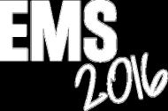EMS 2016 (t-shirt) jasna grafika