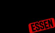 Motor Show Essen 2016 v2 (t-shirt) ciemna grafika