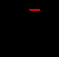 GTRS4 EMS 2016 (t-shirt) ciemna grafika